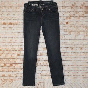 Mossimo Supply Co Mossimo Skinny Jeans Size 7R